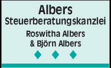 Bild zu Albers Steuerberatungskanzlei in Langenfeld im Rheinland
