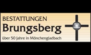 Bild zu Brungsberg in Mönchengladbach
