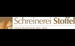 Bild zu Schreinerei Stoffel in Korschenbroich