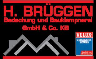 Brüggen H. GmbH & Co. KG