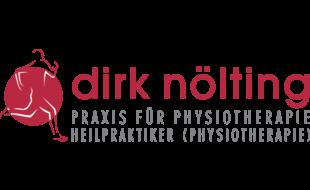 Bild zu Physiotherapie Nölting Dirk in Wuppertal