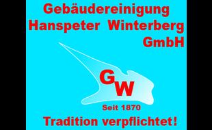Winterberg GmbH
