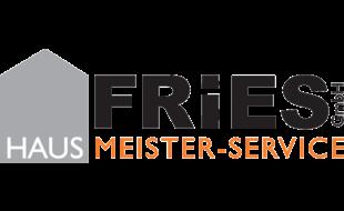 Bild zu Hausmeisterservice Fries GmbH in Wuppertal