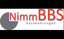 NimmBBS Kernbohrungen
