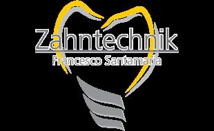 Bild zu Zahntechnik Francesco Santamaria in Neukirchen Stadt Neukirchen Vluyn