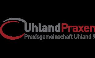 Bild zu Balzer Jan, Priv.-Doz. Dr. med. in Düsseldorf