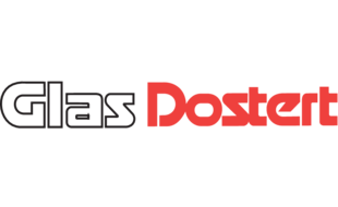 Bild zu Glas Dostert GmbH in Krefeld