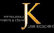Bild zu Jan Koschek GmbH in Wuppertal