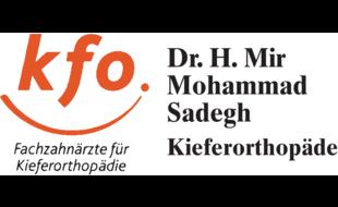 Mir Mohammad Sadegh Dr. H.