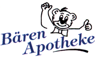 Bild zu Bären Apotheke - Antje Klomp in Dormagen