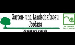 Garten- und Landschaftsbau Jordans