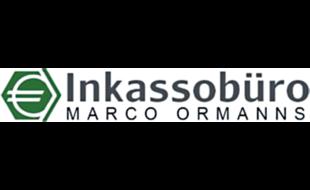 Inkassobüro Marco Ormanns