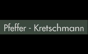 Pfeffer-Kretschmann GmbH