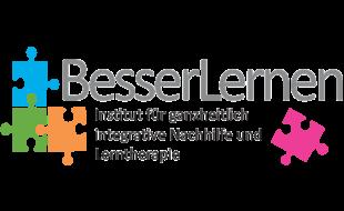 Logo von Besser Lernen Wuppertal