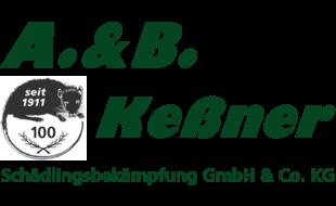 Bild zu A. & B. Keßner Schädlingsbekämpfung GmbH & Co.KG in Dormagen