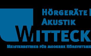 Bild zu Hörakustik Witteck in Lintorf Stadt Ratingen