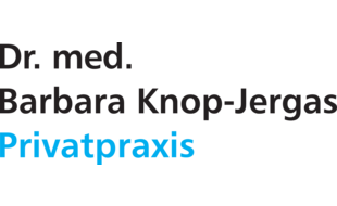 Bild zu Knop-Jergas, Barbara Dr. in Haan im Rheinland