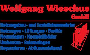 Bild zu Abflussnotdienst Wieschus GmbH in Dinslaken