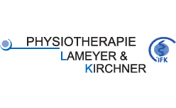Bild zu Lameyer & Kirchner in Mettmann