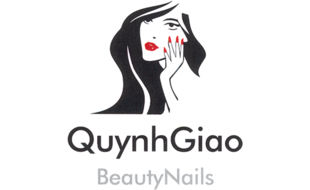 QuynhGiao BeautyNails