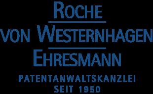 Bild zu Patentanwälte Roche, von Westernhagen, Ehresmann in Wuppertal