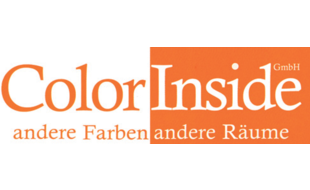 Color Inside GmbH