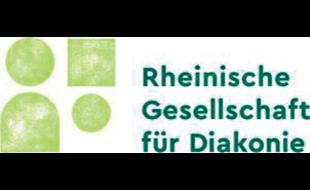 Bild zu Diakonie in Grefrath bei Krefeld