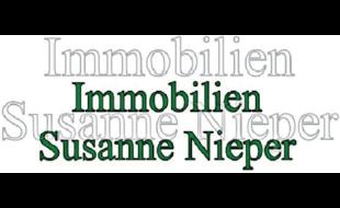 Bild zu Immobilien Susanne Nieper in Solingen