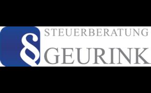 Bild zu Steuerberatung Geurink in Grevenbroich