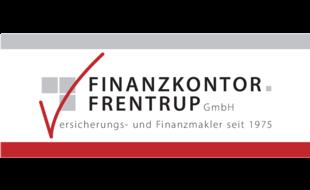 Bild zu Finanzkontor Frentrup GmbH in Kamp Lintfort