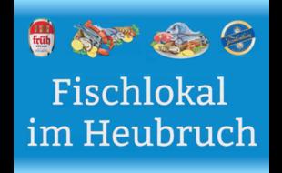 Bild zu Fischlokal im Heubruch in Wuppertal