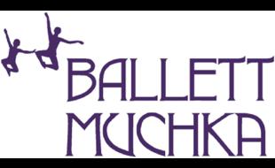 Bild zu Ballett Muchka in Neuss