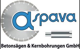ASPAVA Betonsägen & Kernbohrungen GmbH