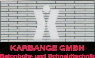 Karbange GmbH