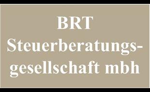 BRT Steuerberatungsgesellschaft mbH