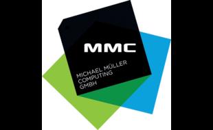 Bild zu MMC GmbH in Düsseldorf