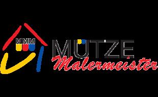 Malermeister Mütze Ralf