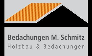 Bild zu Bedachungen M. Schmitz in Anrath Stadt Willich