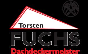 Bild zu Dachdeckermeister Torsten Fuchs in Sankt Tönis Stadt Tönisvorst