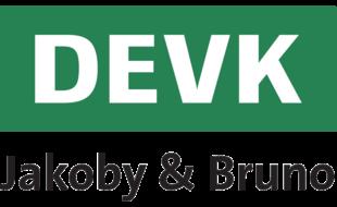 DEVK Jakoby & Bruno