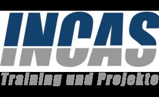 Bild zu INCAS Training und Projekte GmbH & Co. KG in Krefeld
