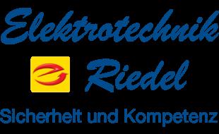 Bild zu Riedel Elektrotechnik in Wuppertal