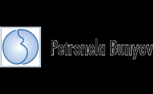 Bild zu Bunyov Petronela in Neuss