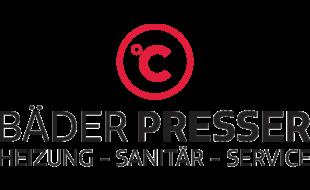 Bild zu Bäder Presser in Wuppertal