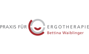 Ergotherapie Bettina Waiblinger