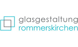 Bild zu Glasgestaltung Rommerskirchen in Gubisrath Stadt Grevenbroich