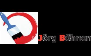 Bild zu Böhnen Jörg in Langenfeld im Rheinland