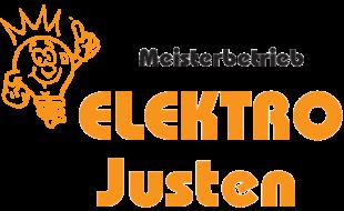 Bild zu Elektro Justen in Mönchengladbach