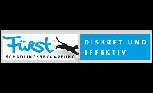 Fürst Schädlingsbekämpfung GmbH