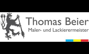 Bild zu Beier Thomas - Meisterbetrieb seit 1946 in Düsseldorf